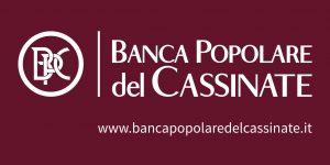 BPC LOGOTIPO x BASKET