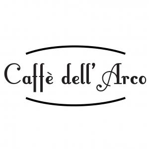 Caffè dell'arco