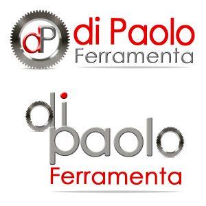 Di Paolo - Ferramenta