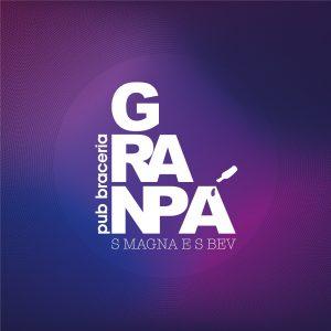 Granpà