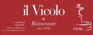 IL-VICOLO-145X55-1024x389