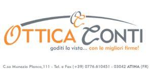 Ottica_Conti