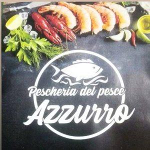 Pescheria-Pesce Azzurro_Mauro Nardone