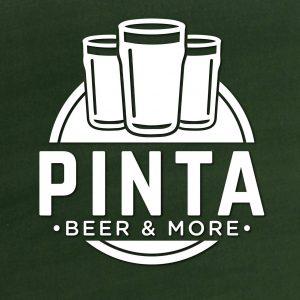 Pinta_Atina