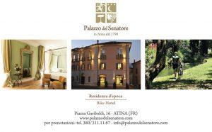 locandina-Palazzo-del-senatore-2018_1-1024x635