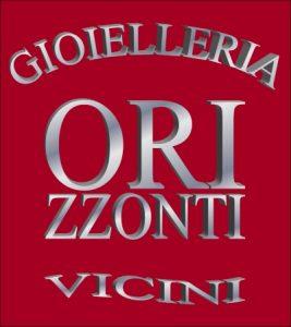 logo-Gioiell. Orizzonte
