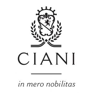 logo ciani