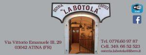 osteria-la-botola-145x55-1024x387